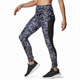Leggings Deportivas Para Mujer