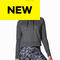 Women's Zipped Hoody