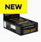 Dedicated Crisp Bar