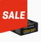 Dedicated Crisp Bar - Box (15X55g)