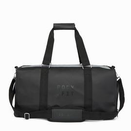 Sportbag Luxe