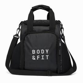 Mealprep Bag