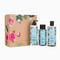 Love Beauty & Planet Coconut Water & Mimosa Flower luxe giftset