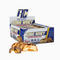 King Whey Protein Crunch Bar (BBE 26.06.2020)