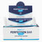 Perfection Bar Crunchy White Choco