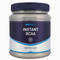 Instant BCAA