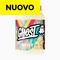 Ghost 100% Whey