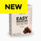 Easy Baking Mix - Brownie
