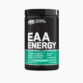 ON EAA Energy