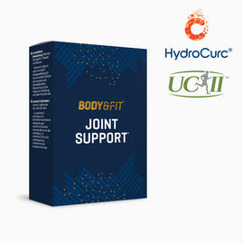 Joint Support*