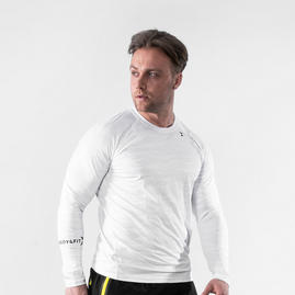 Perfection stretch T-shirt