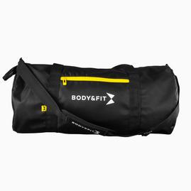Duffle Bag Deluxe