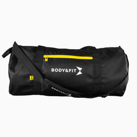 Duffle bag deluxe