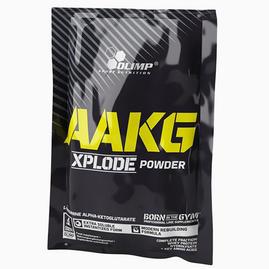 AAKG Xplode Powder