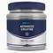 Advanced Creatine