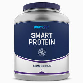 Proteína Smart