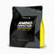 Amino Perfection (BCAA, EAA und Glutamin)
