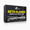 Beta-Alanine Carno Rush | Body & Fit