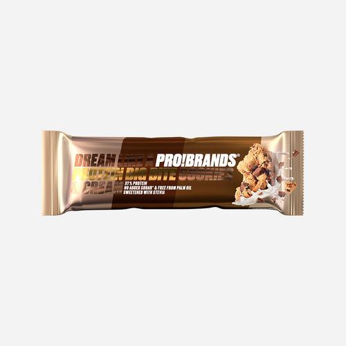 Big Bite Protein Bar