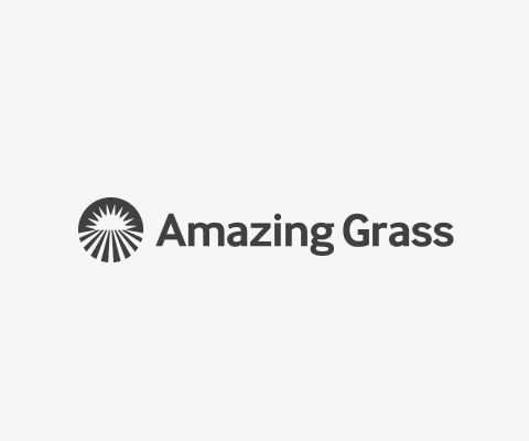 amazing grass sports nutrition