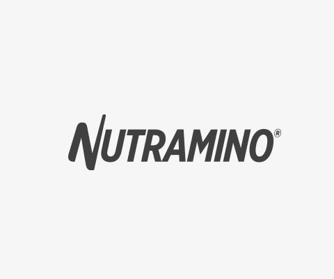 Nutramino sports nutrition