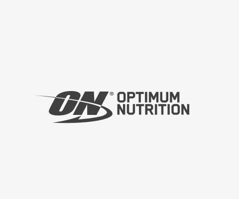 optimum nutrition sports nutrition