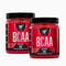 BSN BCAA - 200g (40 servings) 2 for 1