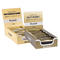 Barebells Protein Bars (2x12) Mix'n Match