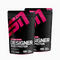 Designer Whey (2x) Bundle