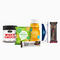 Food & Snack Bundle