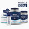 Pack Promo Plan Muscle