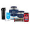 Krachttraining Bundel - Whey Perfection