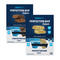 Perfection Bar Deluxe (2x15) Mix'n Match