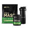 Serious Mass 5.45kg + ON Creatine (317g) + Shaker