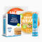 Pack promo Smart Food Mix