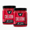 BSN Creatine DNA 216g (2x) Bundle