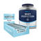 Whey Perfection 2.27kg + Barebells Protein Bars