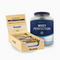 Whey Perfection 2.27kg & Barebells Protein Bars (box)