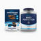 Whey Perfection 2.27kg & Perfection Bar Deluxe (box)