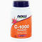 Vitamine C-1000 (Buffered)