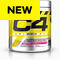 C4 Original Pre-workout
