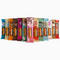 Carb Killa Bar - Box (12X60g)