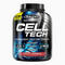 Gainer Cell-Tech