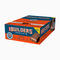 Clif Builder'S Bar - Box (12X68g)