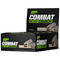 Combat Crunch Bar - Box (12X63g)