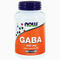GABA Now Foods