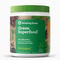 Poudre Green Superfood