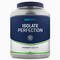 Isolate Perfection