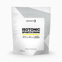 Isotone Sportdrank