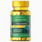 L-Theanin 100 mg